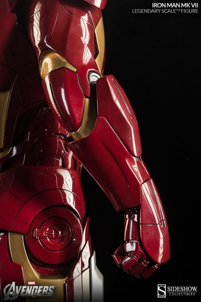iron-man-mark-7-hot-toys