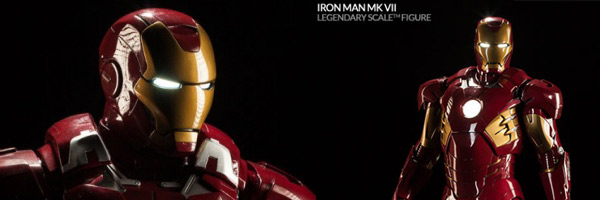 iron-man-mark-7-hot-toys-slice-2