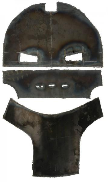 iron-man-memorabilia-mark-1-mask-01