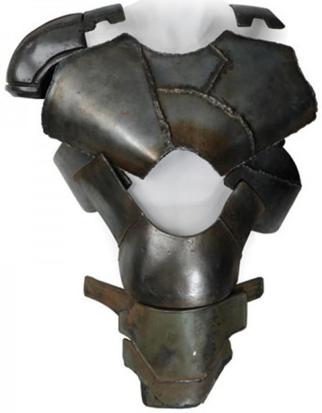 iron-man-memorabilia-mark-1-torso-01