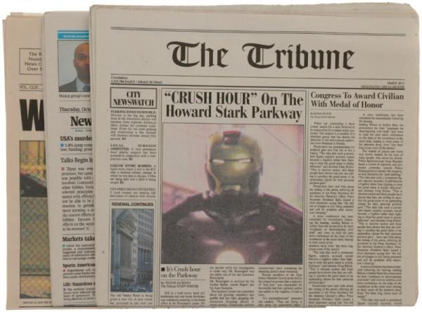 iron-man-memorabilia-newspapers-01