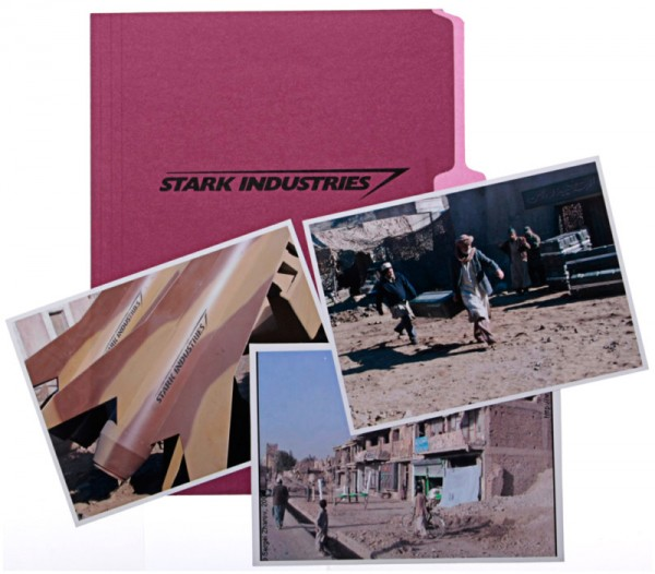 iron-man-memorabilia-stark-industries-folder-photos-01