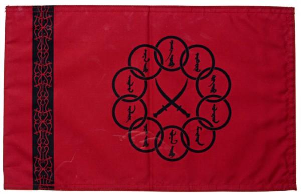 iron-man-ten-rings-flag-01