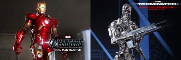 iron-man-terminator-hot-toys-slice