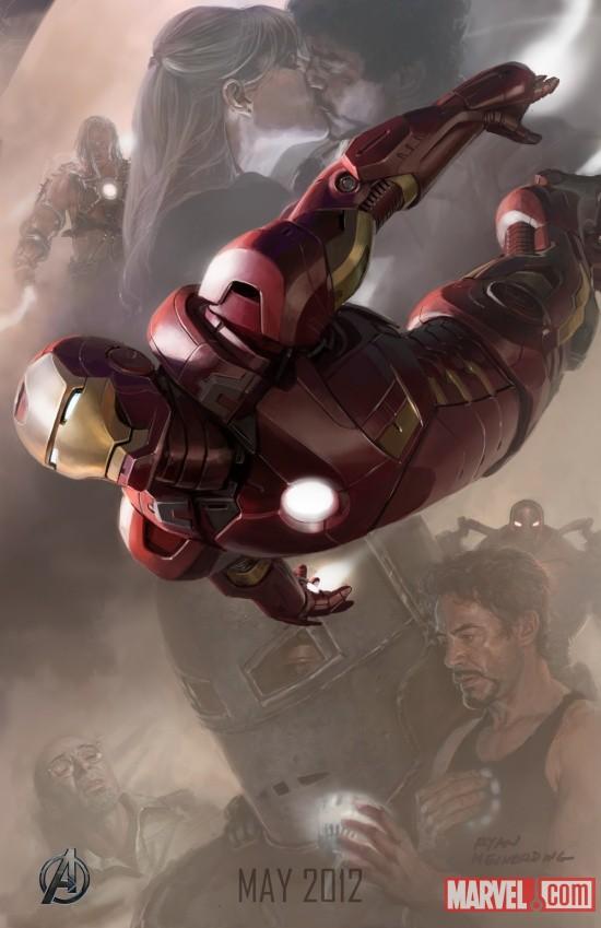 https://collider.com/wp-content/uploads/iron-man-the-avengers-concept-art.jpg