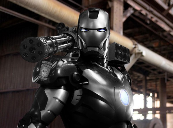 war-machine-iron-man-3