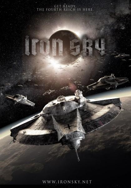 iron-sky-movie-poster