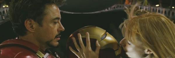 iron_man_2_alternate_opening_movie_image_slice_01