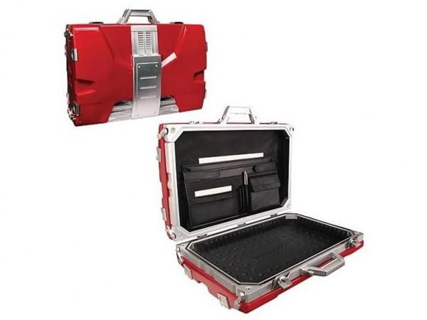 iron_man_2_briefcase_replica