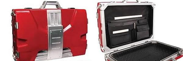 iron_man_2_briefcase_replica_geek_gifts_slice