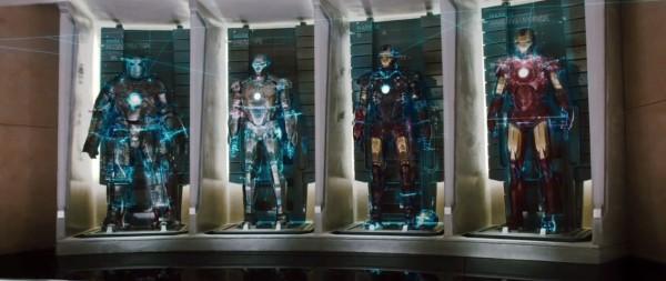 Iron_Man_2_Movie_Image