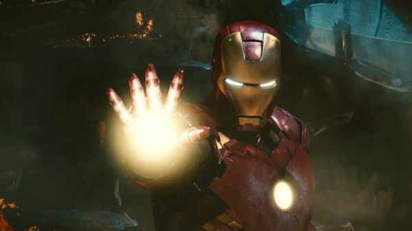 iron_man_2_movie_image_repulsor_hand
