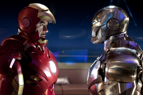 iron_man_2_movie_image_robert_downey_jr_mach_2_armor
