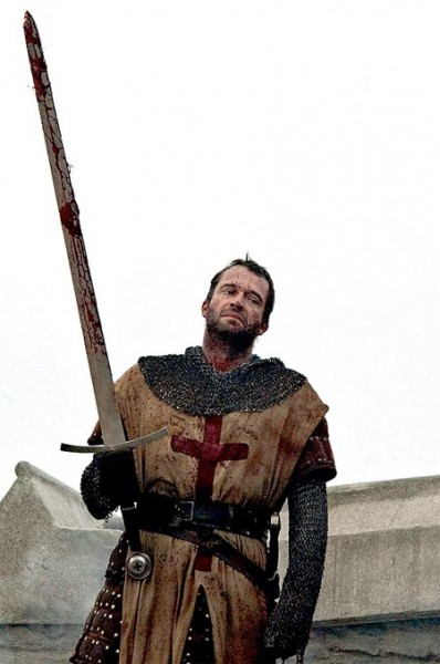 ironclad-movie-image