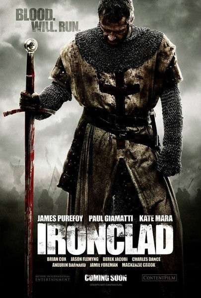 ironclad-movie-poster-1