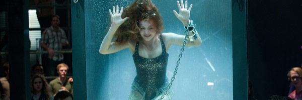 isla-fisher-now-you-see-me-slice