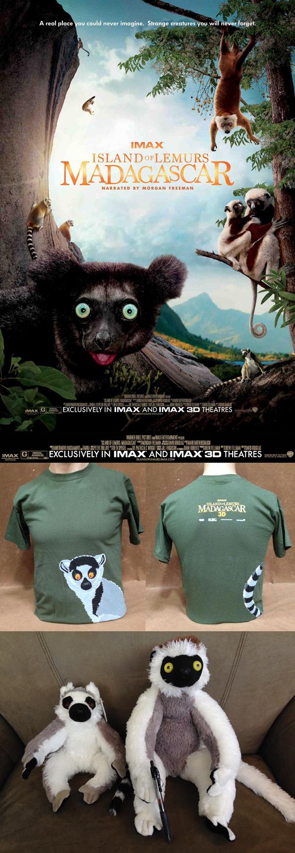 island-of-lemurs-giveaway