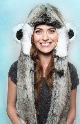 island-of-lemurs-spirithood