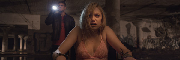 it-follows-maika-monroe