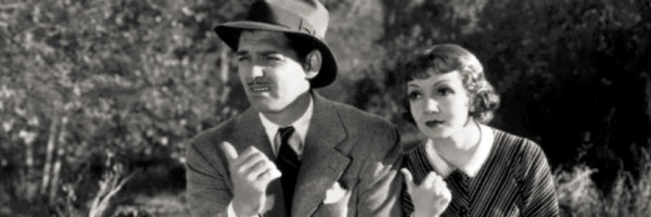 it-happened-one-night-clark-gable-claudette-colbert-slice