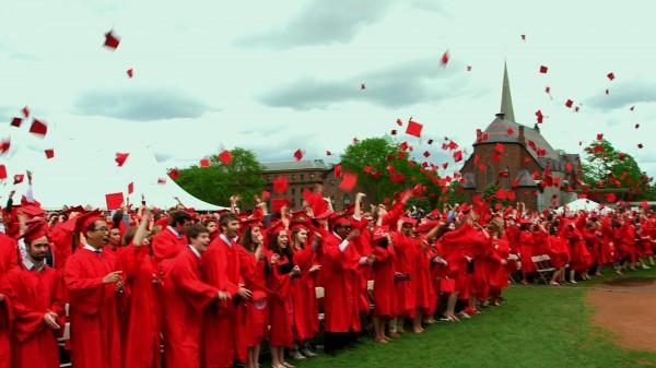 ivory-tower-graduation