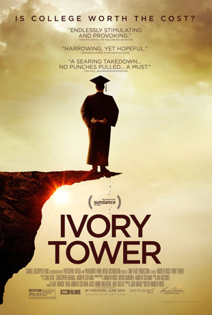 ivory-tower-poster
