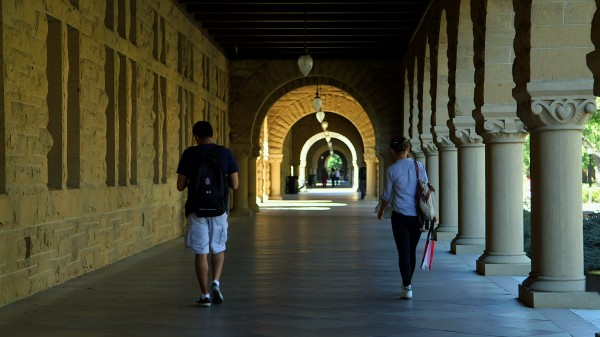 ivory-tower-stanford