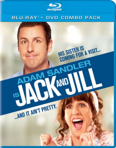 jack-and-jill-blu-ray