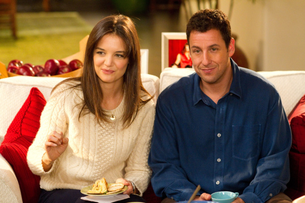 jack-and-jill-katie-holmes
