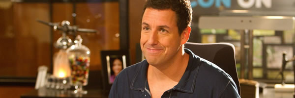 jack-and-jill-movie-image-adam-sandler-slice