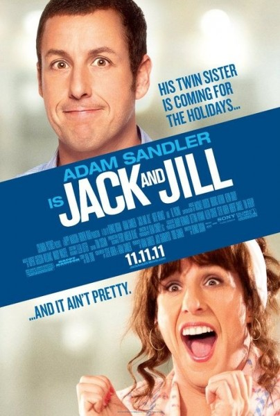 jack-and-jill-movie-poster-01