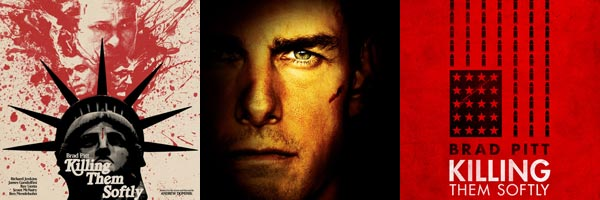 jack-reacher-killing-them-softly-poster-slice