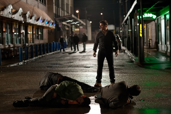 jack-reacher-movie-tom-cruise