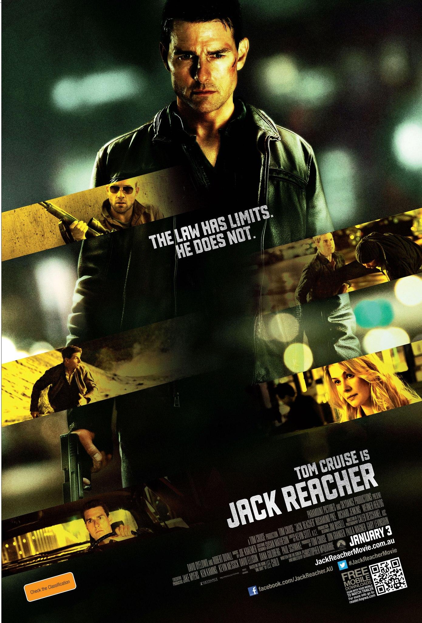 Phát Súng Cuối Cùng (2012) Full ...