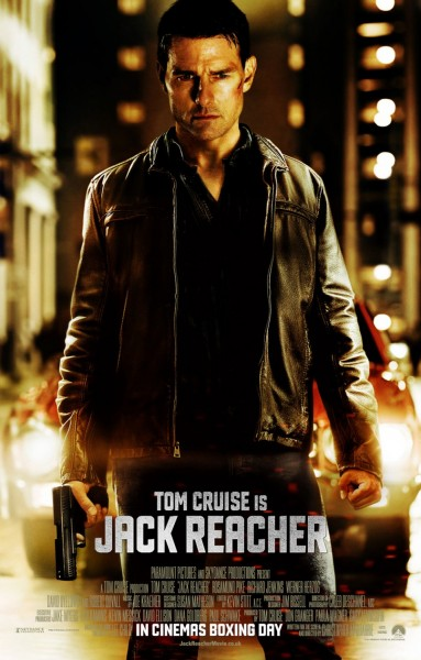 jack-reacher-poster-tom-cruise
