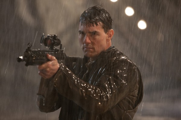 jack-reacher-2-sequel-tom-cruise