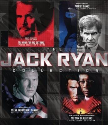 jack-ryan-collage-image