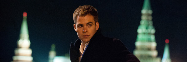 jack-ryan-shadow-recruit-chris-pine-slice