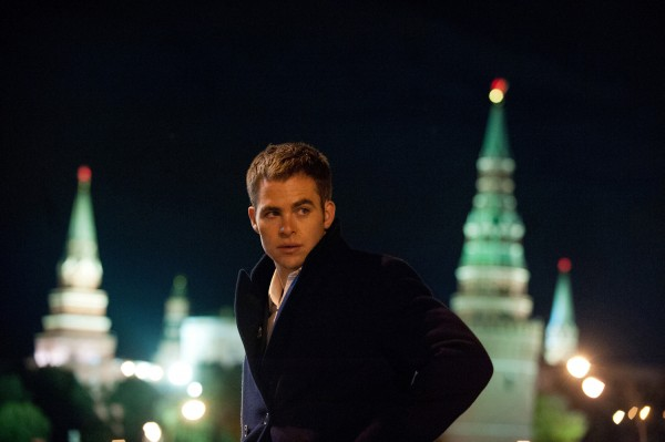 chris-pine-the-finest-hours