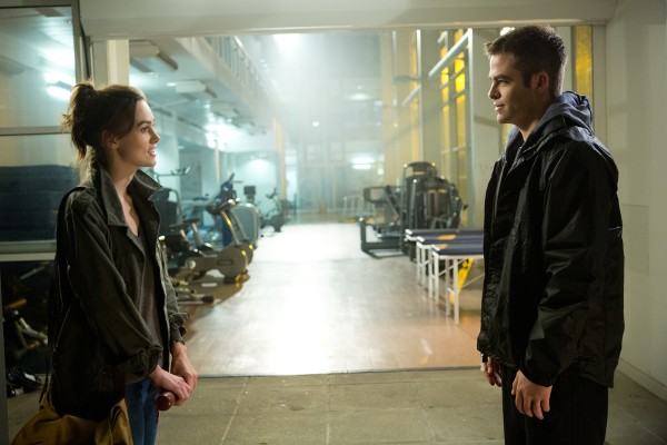 jack-ryan-shadow-recruit-keira-knightley-chris-pine