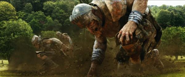 jack-the-giant-slayer-13