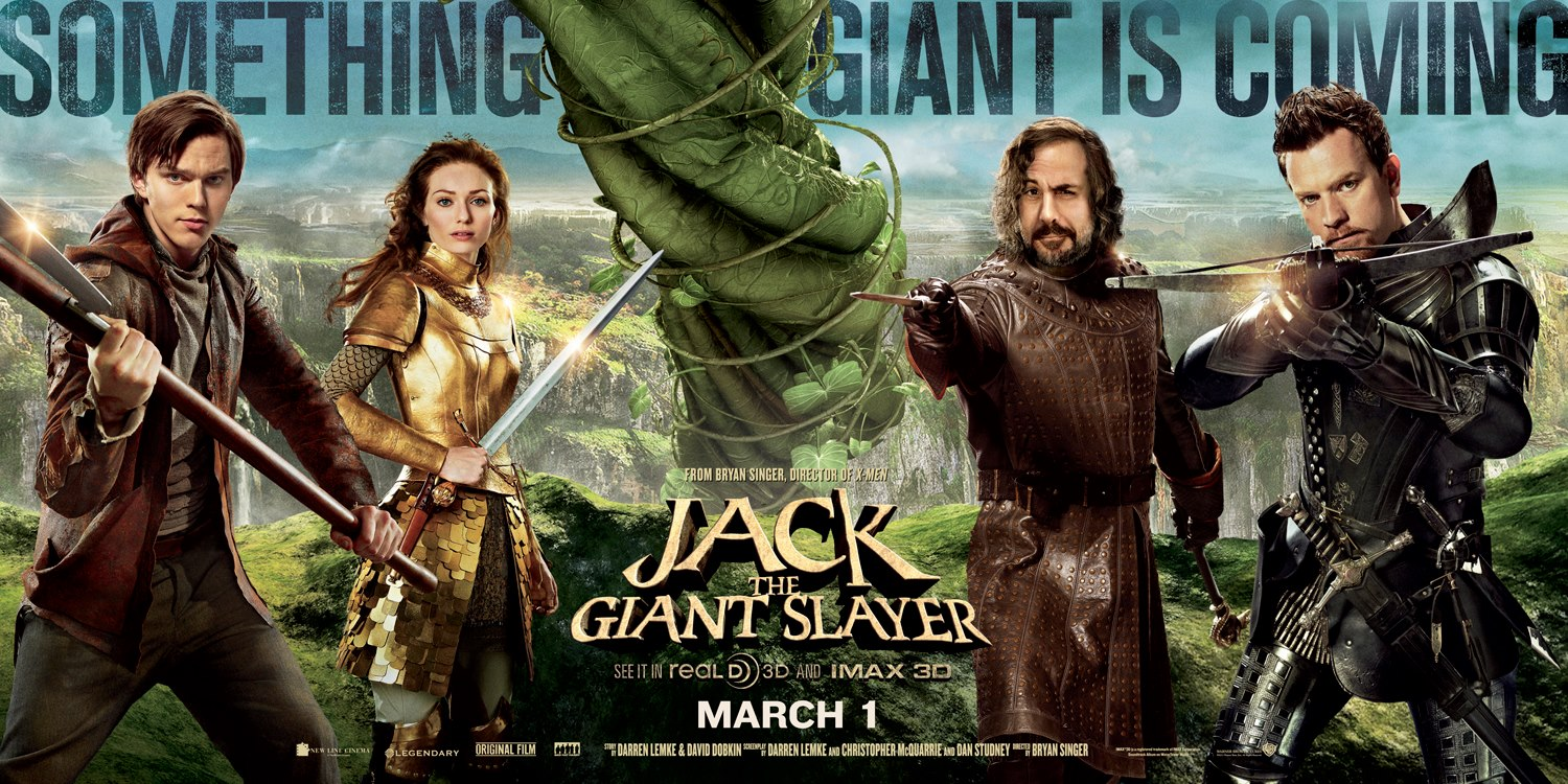 http://collider.com/wp-content/uploads/jack-the-giant-slayer-banner-poster1.jpg
