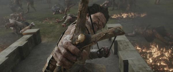 jack-the-giant-slayer-giant