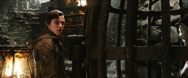 jack-the-giant-slayer-nicholas-hoult-2