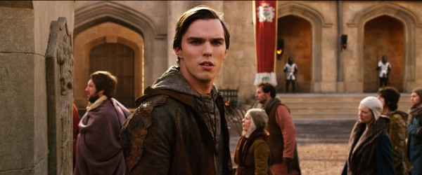 jack-the-giant-slayer-nicholas-hoult-image