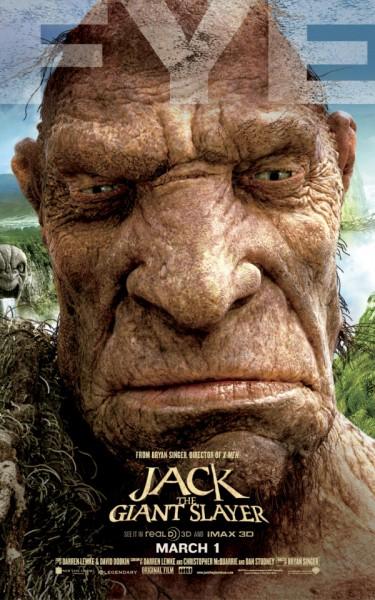 jack-the-giant-slayer-poster-fye