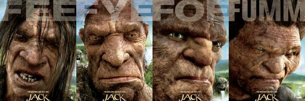 jack-the-giant-slayer-posters-slice