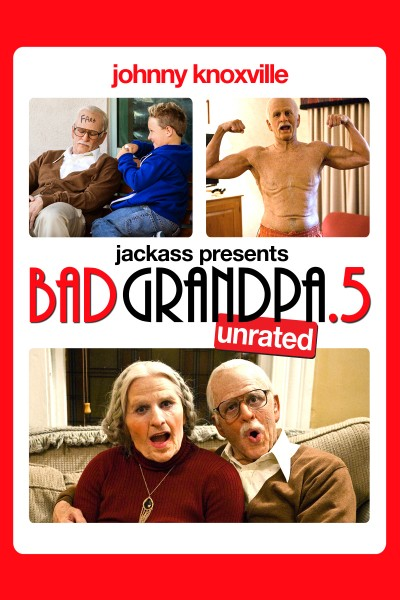 jackass-presents-bad-grandpa-.5-unrated