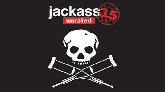 jackass_3.5_image