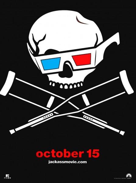 jackass_3d_movie_poster_teaser_01